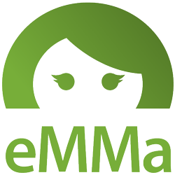 emma-solutions-app-tracking