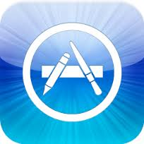 mobile_marketing_app_store_ipad