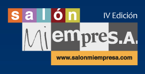 salon_miempresa_logo