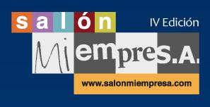 salon_miempresa_logo