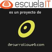 curso_social_media