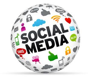 curso_social_media_escuelait