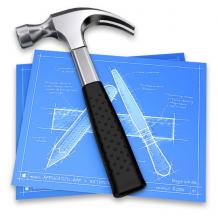desarrollo_apps_ios