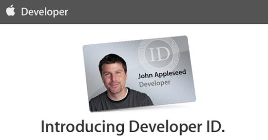 trabajo_desarrollo_apps