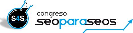 SEOparaSEOs-logo