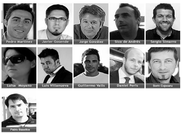 congreso-seo-2013-ponentes